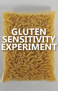 Dr Oz: Gluten Allergy Signs, Shakeology Lead Content + Puffy Eyes Fix