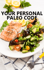 Dr Oz: Your Personal Paleo Code Review & What is the Paleo Diet?