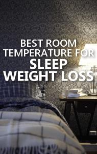 Dr Oz: Kelp Noodles Fat-Burning Benefit & Burn Calories in Your Sleep?