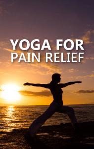 Dr Oz: Best Yoga Pose for Hip Pain & Neti Pot Sinus Cleanse