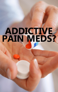 Dr Oz: Zohydro Pain Medication Addiction & Overdose Death Rate