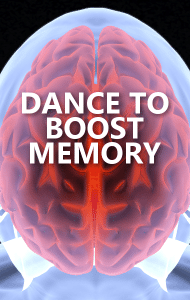 Dr Oz: Mirror Image Memory Exercise & DHA Supplement Review