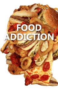 Dr Oz: Food Addict Personality Test & Food Addiction Recovery Plan