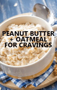 Dr Oz: Tips to End Food Cravings & Cranberry Pill UTI Prevention