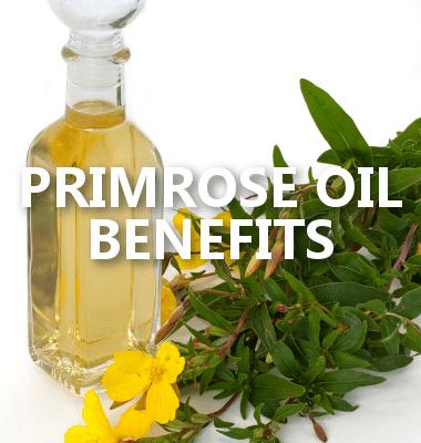 Dr Oz: Primrose Oil Beauty Solution & Apple Cider Vinegar for Dandruff