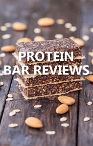 Dr Oz Protein Bar Rules: Snack, Energy & Weight Loss Brand Reviews