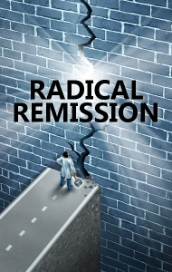 Dr Oz: Radical Remission Cancer Miracle & Oat Straw Energy Drink