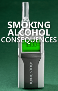 Dr Oz: Smoking Alcohol and Addiction Risk & Alcohol Poisoning