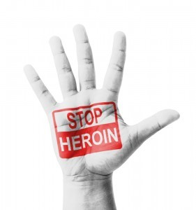 Dr Oz: Moms Heroin Addiction & Danger of Fentanyl-Laced Heroin