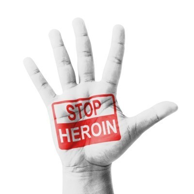 Dr. Oz will talk about the rising trend of heroin addiction among American women on February 5, 2015.