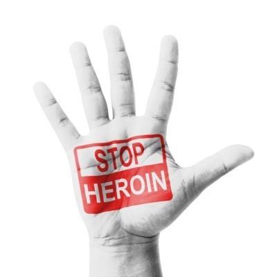Dr Oz: Moms Heroin Addiction & Danger of Fentanyl-Laced Heroin