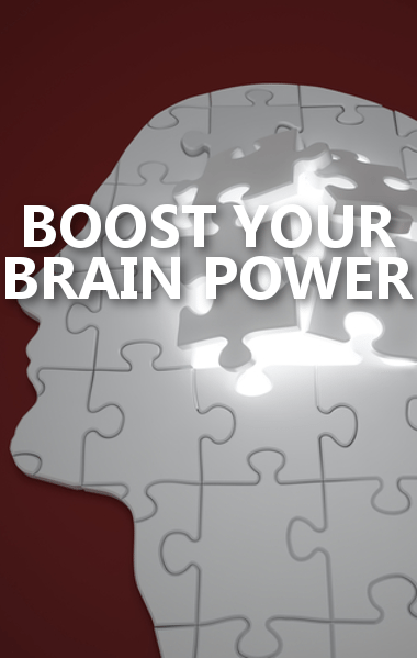 Vitamins that improve focus and memory image 4