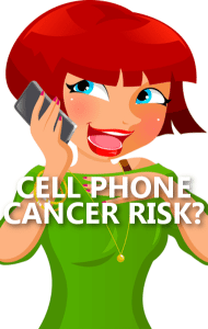Dr Oz: Cell Phone Brain Cancer Link & Do Vaccines Cause Autism?