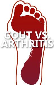 Dr Oz: Arthritis vs Gout Symptoms & Year of No Sugar Review