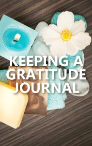 Dr Oz: Pelvic Floor Dysfunction Symptoms & Practicing Gratitude