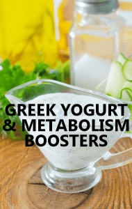 Dr Oz: White Bean Extract Review & Sage Leaf Tea Metabolism Booster