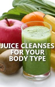 Dr Oz: Ayurvedic Juice Cleanse To Reduce Inflammation + Flush Toxins