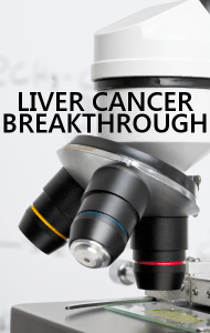 Dr Oz: Kid Prodigy Liver Cancer Research & Common Mutation Discovery