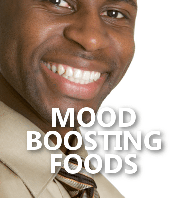 Dr Oz: Natural Mood Boosters & Hungry Girl Healthy Dining Out Tips