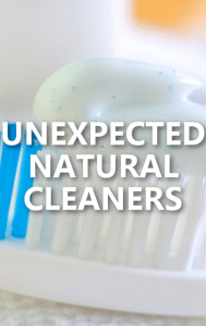 Dr Oz: Unexpected Natural Cleaning Uses for Ketchup, Vodka & Club Soda