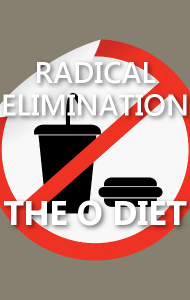 Dr Oz: Anti-Inflammation O Diet & What Can You Eat On The O Diet?