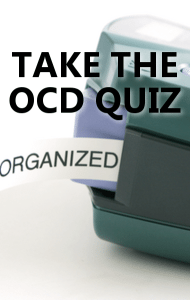 Dr Oz: Organized vs OCD Quiz & Wax Vac Ear Cleaner Review