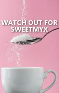 Dr Oz: Sweetmyx Additive, Prevent a Blood Clot + Olive Oil Life Hacks