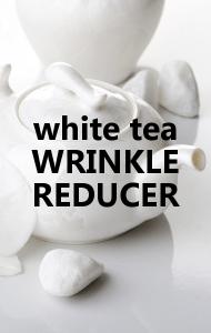 Dr Oz: Caffeine Eye Cream, White Tea Anti-Aging & Avocado Mask Review