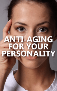 Dr Oz: Niacinamide Caffeine Eye Cream + Night Mouth Guard Anti-Aging