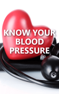 Dr Oz: Steps with Walgreens Program + What is a Normal Blood Pressure?