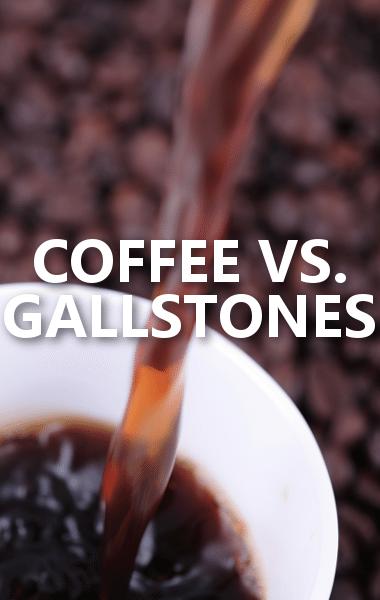 Dr Oz  Food Poisoning Vs Gallstone Symptoms  U0026 Gallstone