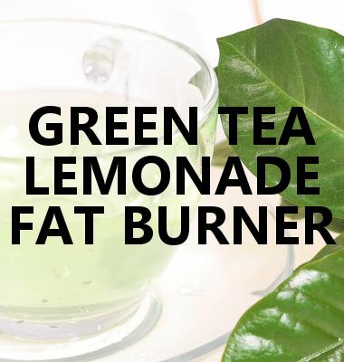 Dr Oz: Forskolin Supplement Melts Belly Fat & Green Tea Lemonade