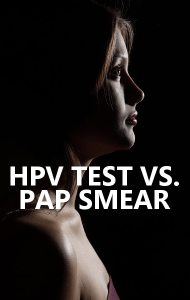 Dr Oz: Pap Smear vs HPV Test, Cervical Cancer + Screening Guidelines