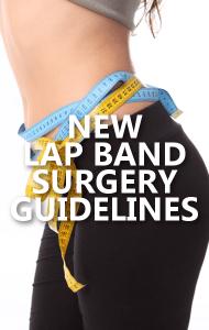 Dr Oz: Do I Qualify for Lap Band Surgery? New FDA Lap Band ...