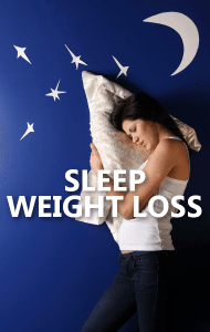 Dr Oz: Whisper Secret Sharing Website & Ideal Sleep Hours Per Night