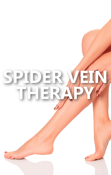 Get Gorgeous Legs - How to Mask Cellulite and Spider Veins