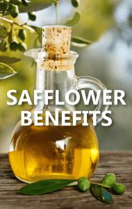 Dr Oz: Safflower Oil Health Benefits & Safflower Supplement Review
