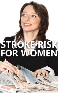Dr Oz: Sudden Stroke Warning Signs, Beauty Buzzwords + 5 Tibetan Rites