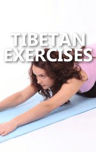 dr oz 5 tibetan rites  how to start a healthy habit