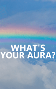 Dr Oz: What Your Aura Colors Reveal About Your Health & Pamala Oslie
