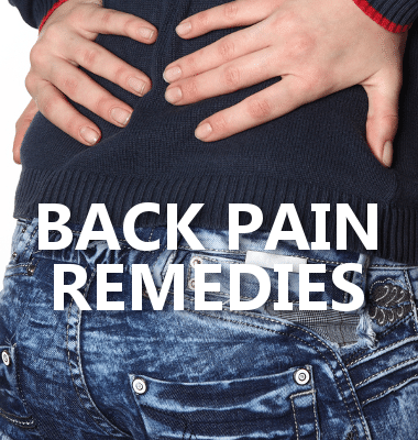 Dr. Oz: 10 Minute Remedies for Back Pain & Breakfast Meal Ideas
