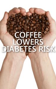 Dr Oz: Diabetes Foot Test & Drink Coffee to Lower Diabetes Risk