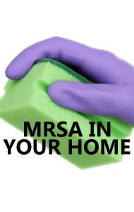 Dr Oz: MRSA Prevention Tips & Who is at Risk for MRSA?