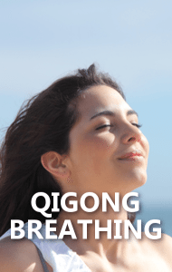 Dr Oz: Qigong for Sleep & Tips to Reduce Stress and Anxiety