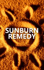 Dr Oz: Hernia Risk Factors Women & Apple Cider Vinegar Sunburn Remedy