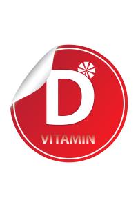 Dr Oz: Vitamin D Forecast, Anti-Aging Copper & Corn Sensitivity
