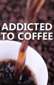 Dr Oz: Too Much Coffee Per Day, Barrett's Esophagus + Dehydration