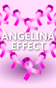 Dr Oz: Double Mastectomy Alternatives + Breast Cancer Angelina Effect