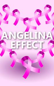 Dr Oz: Double Mastectomy Alternatives + Breast Cancer Angelina Effect