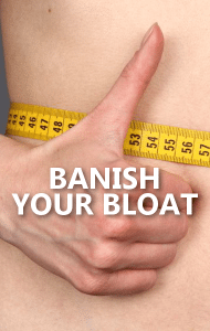 Dr. Oz: Banish Your Bloat By Getting Rid Of Gluten, Dairy & Sugar